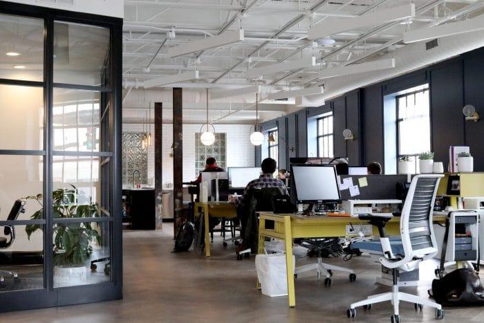 Agence Web ou Freelance pourquoi faire appel