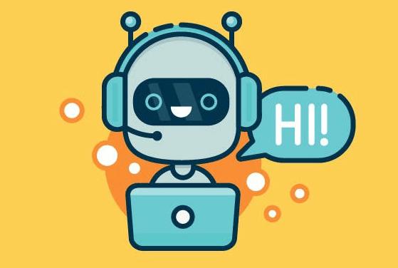 chatbot et inintelligence artificielle