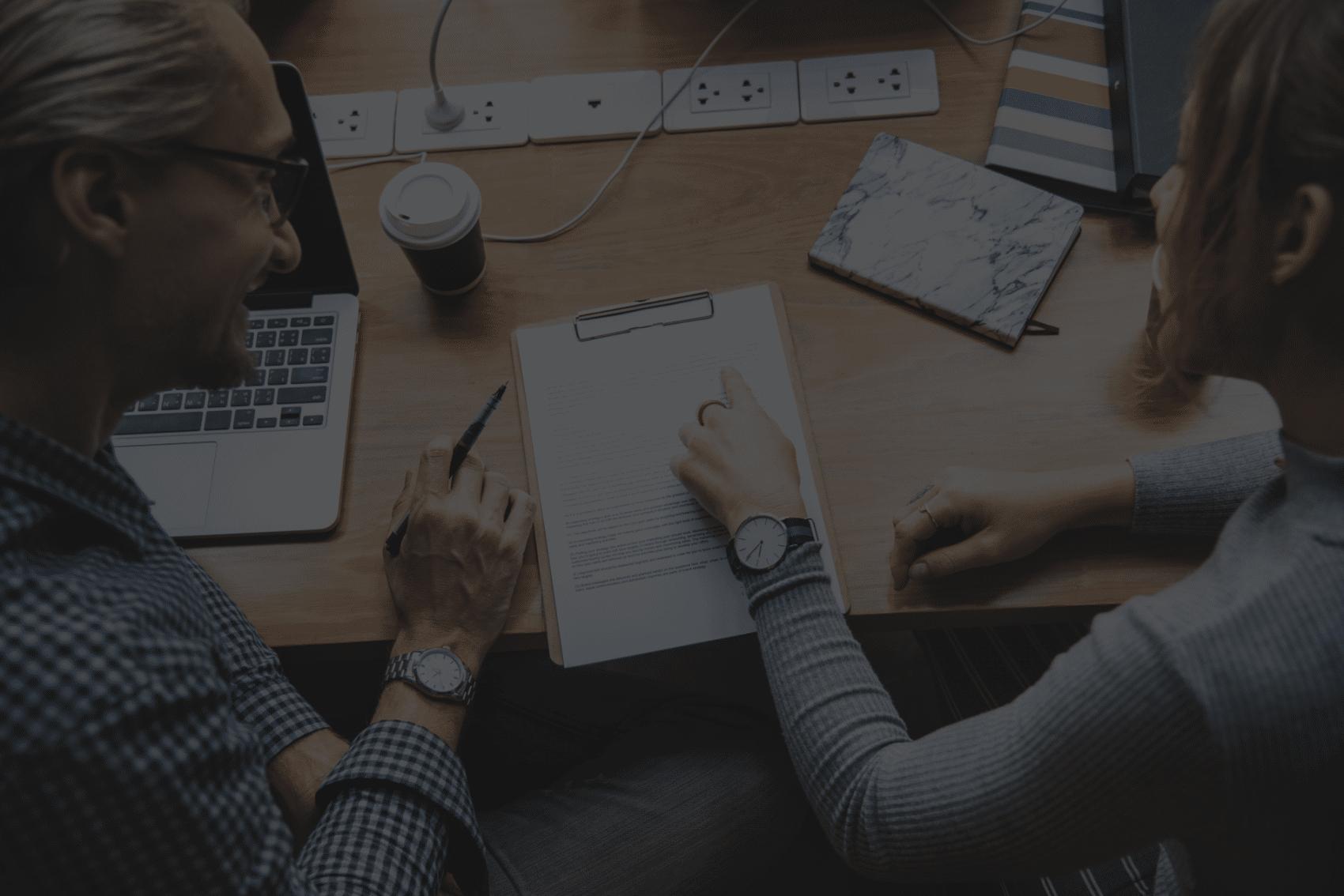 AARRR : Comment utiliser la matrice et ses KPI