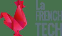 Bloc marque french tech partenaire thrive