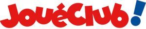 logo jouet club