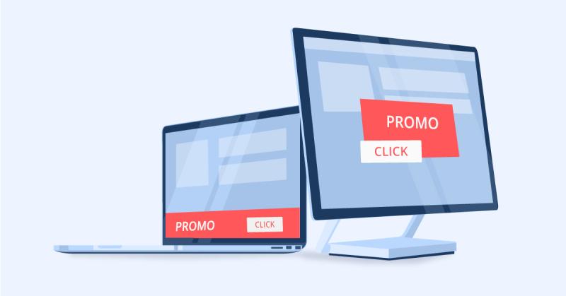code promo e-marchand