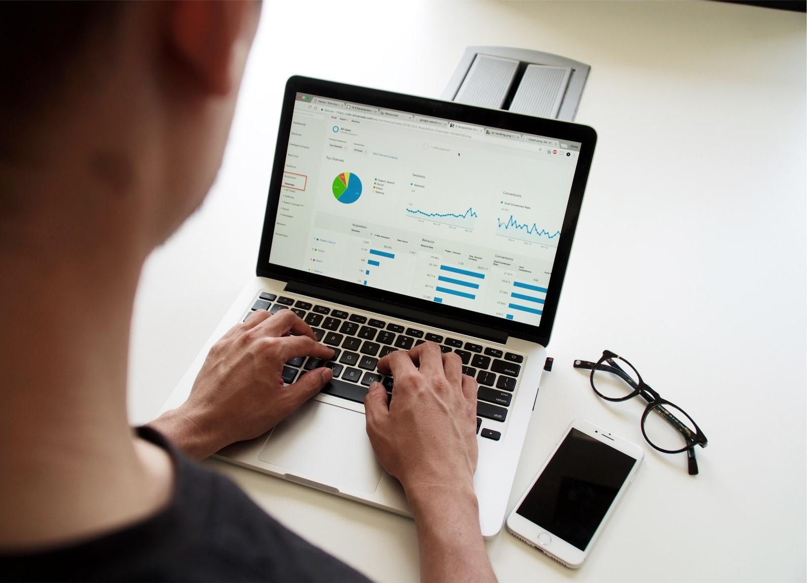 Réaliser un questionnaire pour compléter son business model