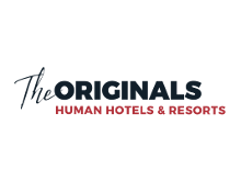logo the originals