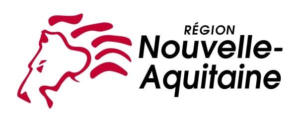 Transformation digitale aides financières Nouvelle Aquitaine