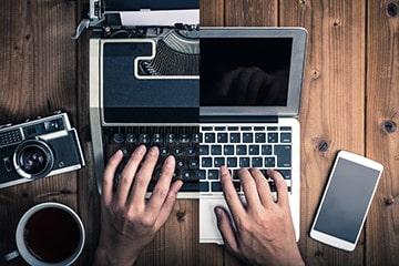 Transformation digitale meilleures aides financières