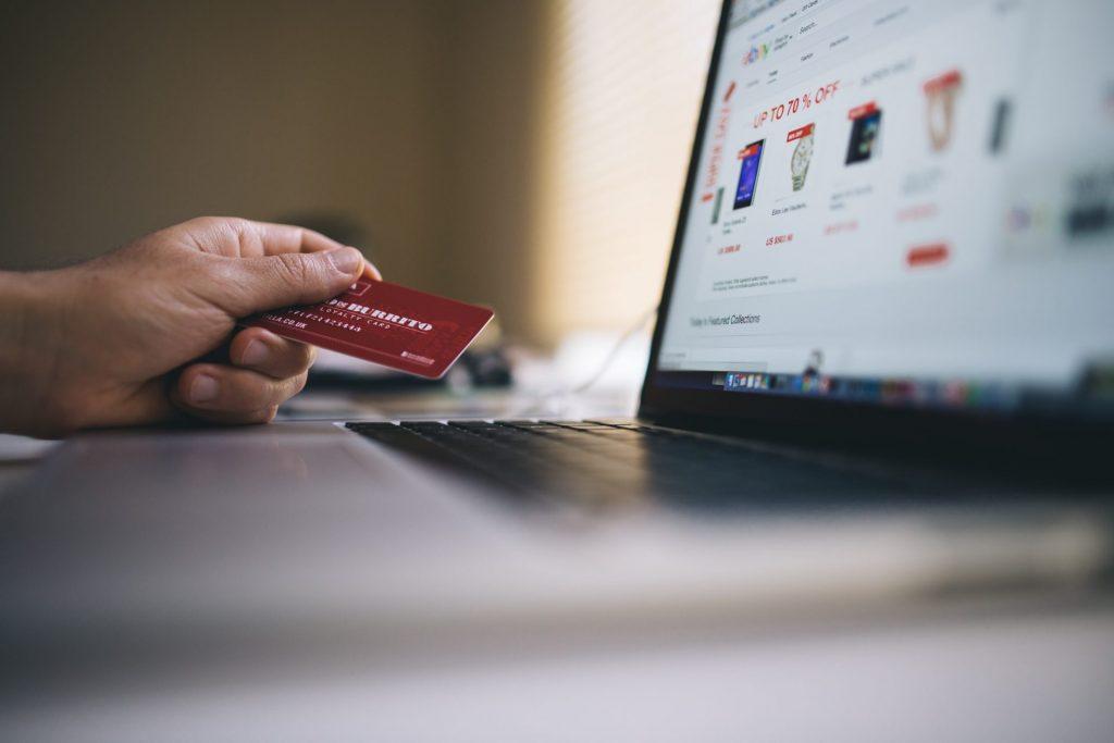 e-commerce meilleure technologie