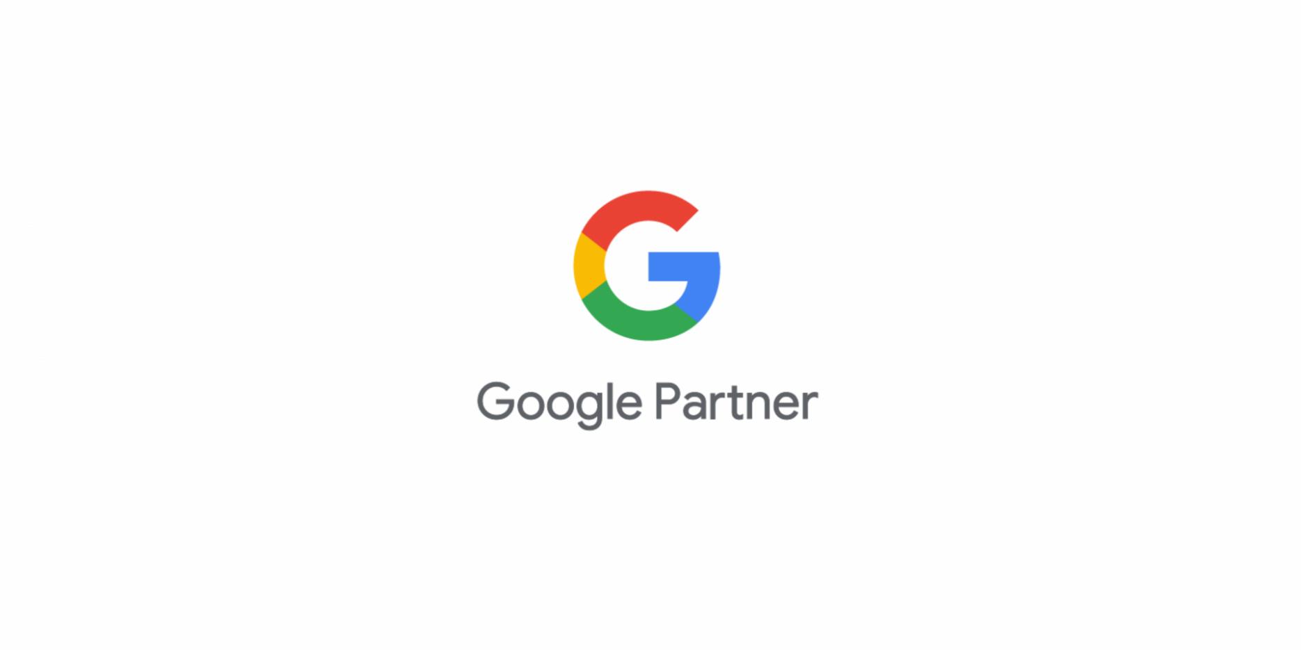 Google Partner – Comment obtenir la certification ?