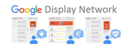 annonce display Google Ads
